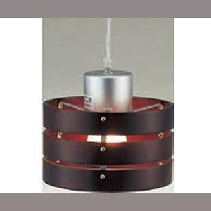 東京メタル工業 ペンダントライト照明 LS-2814PEF(代引き不可) P12Sep14