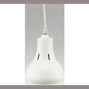 東京メタル工業 ペンダントライト照明 ANX-113IVLD アイボリー(代引き不可) P12Sep14