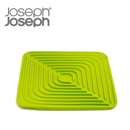 Joseph Joseph フルーム 水切りマット(代引き不可) P12Sep14