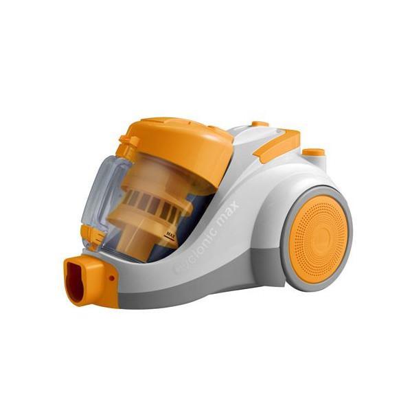 サイクロン掃除機 ピュア VS-5000 P12Sep14