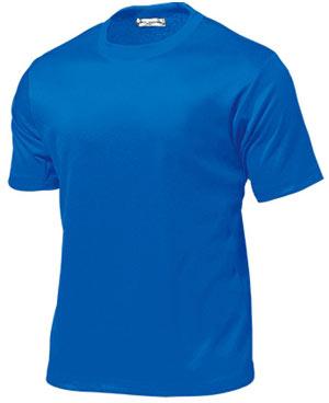 タフドライTシャツ P-110  ブルー P12Sep14