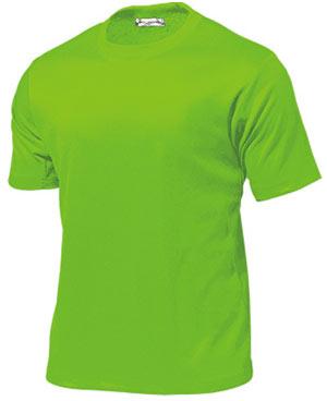 タフドライTシャツ P-110  ライトグリーン P12Sep14