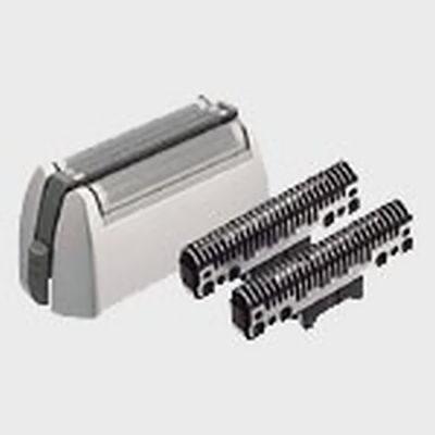 パナソニック ES9009 パナソニック Z-300 外刃+Z-102 内刃のセット ES9009 P12Sep14