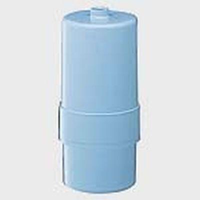 パナソニック TK7405C1 パナソニック 浄水器交換用カートリッジ TK7405C1 P12Sep14