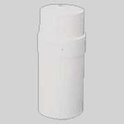 パナソニック TK7105C1 パナソニック 浄水器交換用カートリッジ TK7105C1 P12Sep14
