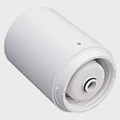 パナソニック TK6305C1 パナソニック 浄水器交換用カートリッジ TK6305C1 P12Sep14