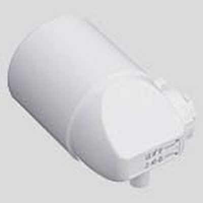 パナソニック TK6005C1 パナソニック 浄水器交換用カートリッジ TK6005C1 P12Sep14