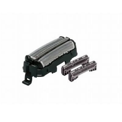 パナソニック ES9013 パナソニック Z-160外刃(カセット式)+Z-600内刃のセット ES9013 P12Sep14