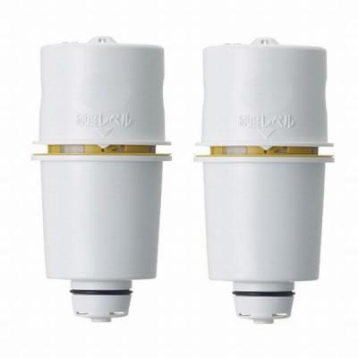パナソニック TK-CP20C2 パナソニック 浄水器交換用カートリッジ TK-CP20C2 P12Sep14