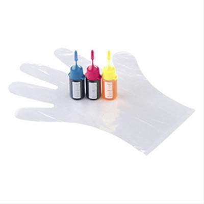 サンワサプライ INK-21K30 サンワサプライ つめかえインク(3色セット・各30ml) INK-21K30 P12Sep14