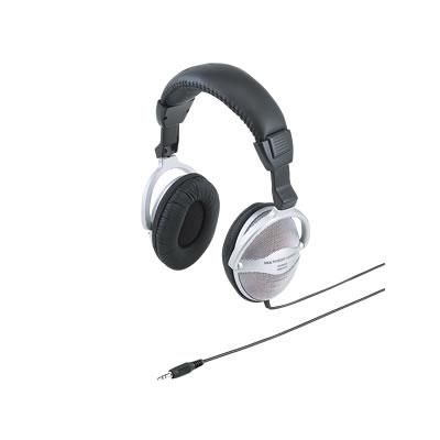 サンワサプライ MM-HP201 サンワサプライ マルチメディアヘッドホン MM-HP201 P12Sep14
