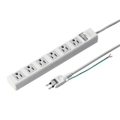 サンワサプライ TAP-N3625SW サンワサプライ 電源タップ TAP-N3625SW P12Sep14