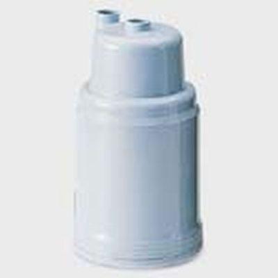 パナソニック TK74201 パナソニック 浄水器交換用カートリッジ TK74201 P12Sep14