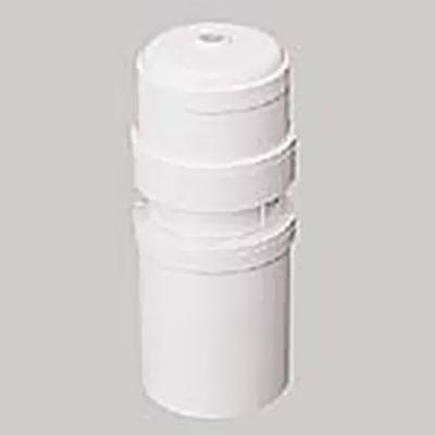 パナソニック TK77201 パナソニック 浄水器交換用カートリッジ TK77201 P12Sep14
