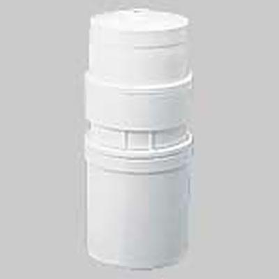 パナソニック TK74711 パナソニック 浄水器交換用カートリッジ TK74711 P12Sep14