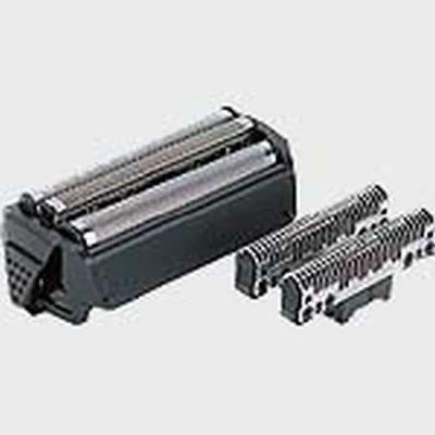 パナソニック ES9008 パナソニック Z-101K外刃(カセット式)+Z-102内刃のセット ES9008 P12Sep14