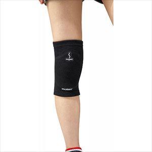 モルテン(molten) バレーボール 膝用サポーター MSPKO 1個入り Oサイズ約23cm丈、膝周囲約40〜46cm P12Sep14