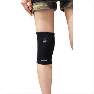 モルテン(molten) バレーボール 膝用サポーター MSPKS 1個入り Sサイズ約21cm丈、膝周囲約28〜34cm P12Sep14