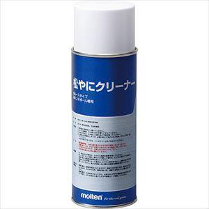 モルテン(molten) 松やにクリーナームースタイプ ハンドボール専用すべり止め RECMU 日本製 420cc P12Sep14