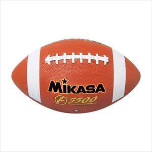 ミカサ(mikasa) AF アメリカンフットボール P12Sep14