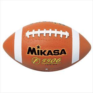 ミカサ(mikasa) AF-J ジュニアアメリカンフットボール P12Sep14