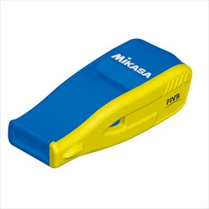 ミカサ(mikasa) BEAT-BLY ビートマスター バレーボール審判用 「コルクなし」タイプ P12Sep14