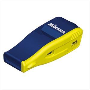 ミカサ(mikasa) BEAT-NBY ビートマスター バレーボール審判用 「コルクなし」タイプ P12Sep14