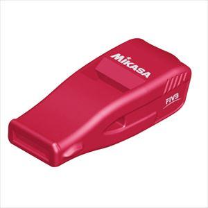 ミカサ(mikasa) BEAT-R ビートマスター バレーボール審判用 「コルクなし」タイプ P12Sep14