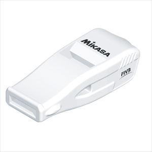 ミカサ(mikasa) BEAT-W ビートマスター バレーボール審判用 「コルクなし」タイプ P12Sep14