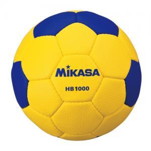 ミカサ(mikasa) HB1000 ハンドボール 検定球2号 P12Sep14