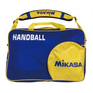 ミカサ(mikasa) HD6B ボールバッグ ハンドボール6個用 P12Sep14