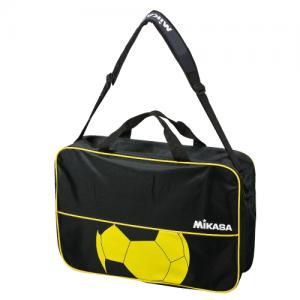 ミカサ(mikasa) HD6C-BKY ボールバッグ ハンドボール6個用 P12Sep14