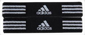 adidas アディダス サッカー ストッキングベルト N4055 112863 P12Sep14