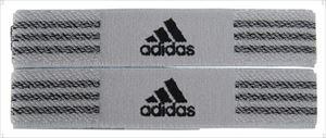 adidas アディダス サッカー ストッキングベルト N4055 112865 P12Sep14