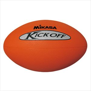 ミカサ(mikasa) RAG ラグビーフットボール P12Sep14
