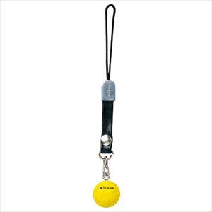 ミカサ(mikasa) ST-HS 携帯ストラップ ハンドボール P12Sep14