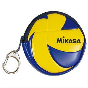ミカサ(mikasa) VACIP コインパース P12Sep14