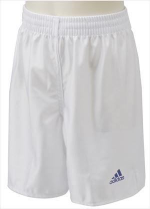 adidas アディダス サッカー KIDS BASIC ゲームショーツ ロング パンツ X5756 342368 P12Sep14