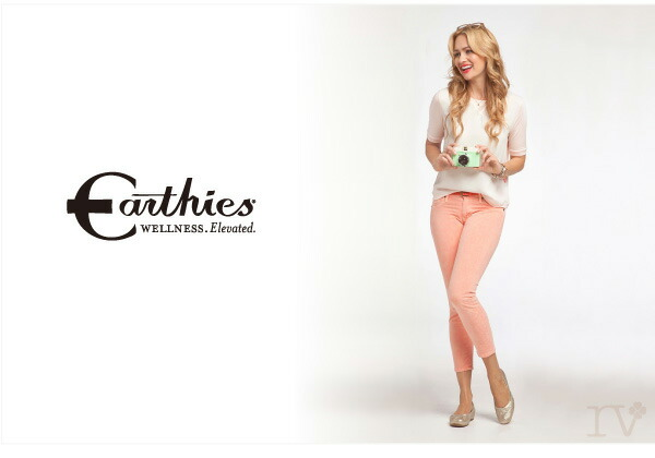 Earthies-����������