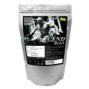 "ビーレジェンド BCAA-be LEGEND BCAA-domestic manufacture of high quality ""BCAA' 980 yen per 100 g!"