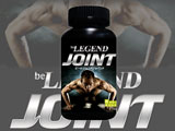 be LEGEND BCAA �ӡ��쥸�����BCAA