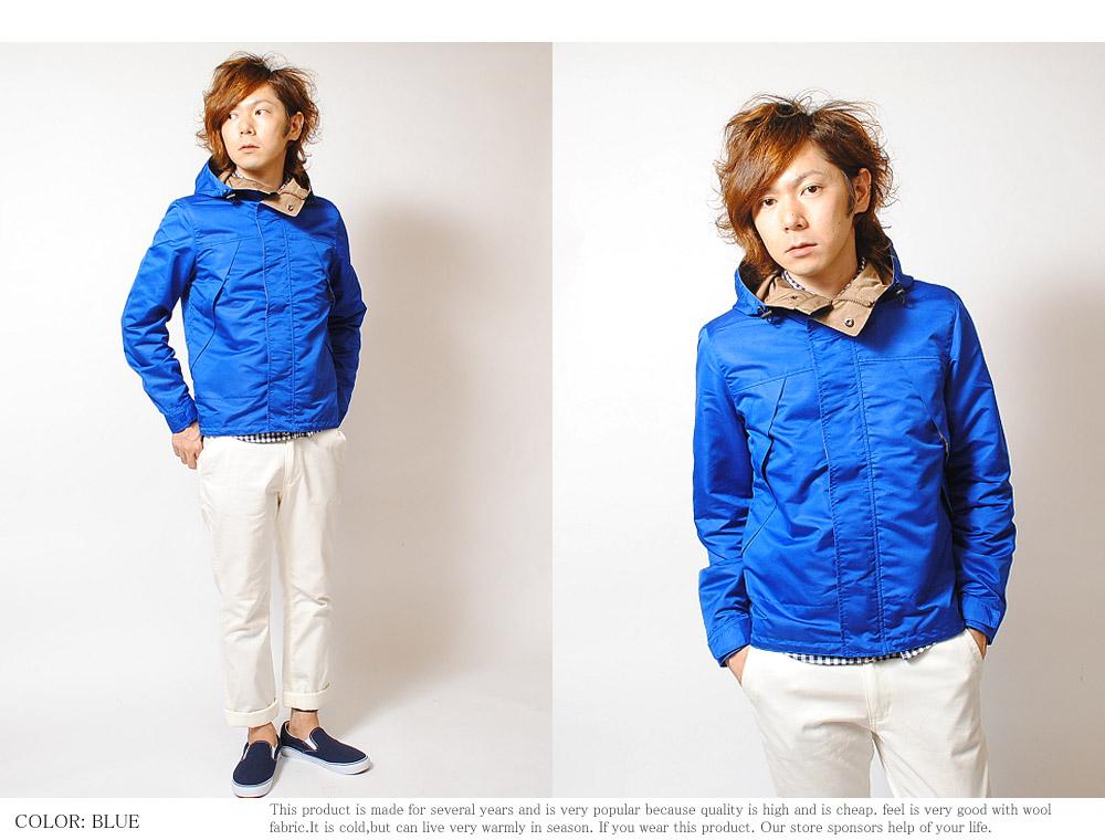 aw1001-131-blue-1.jpg