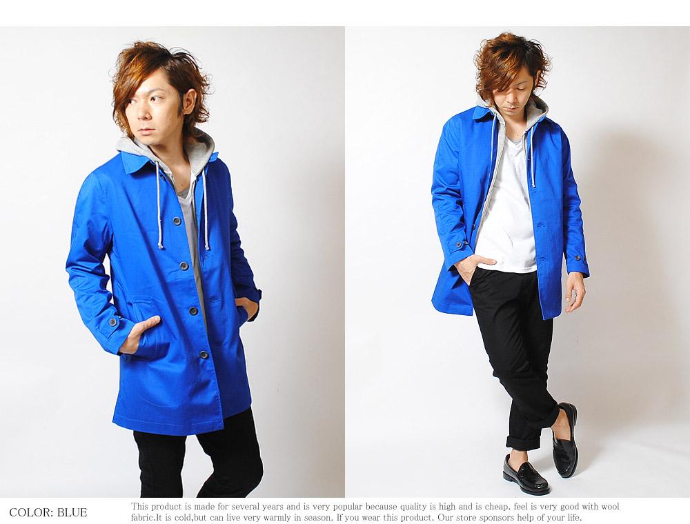 aw14009-34pr-blue-1.jpg