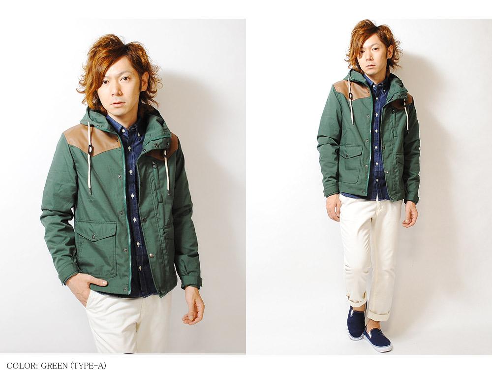 aw9756-green-a-1.jpg