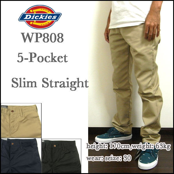 reason | Rakuten Global Market: DICKIES/ dickies / chino pants ...