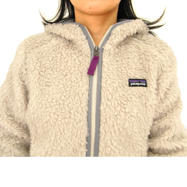 Furry Fleece Jacket Designer Jackets