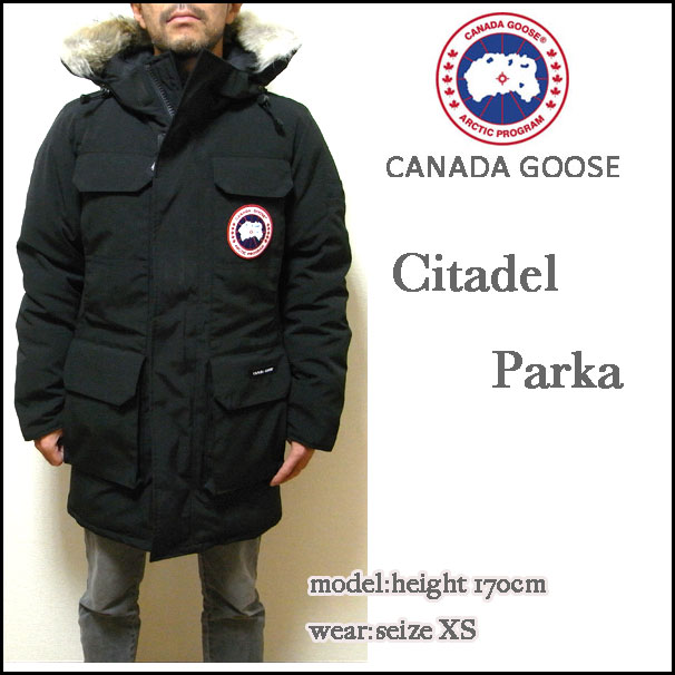 Canada Goose parka outlet authentic - reason | Rakuten Global Market: CANADA GOOSE/ Canada goose ...
