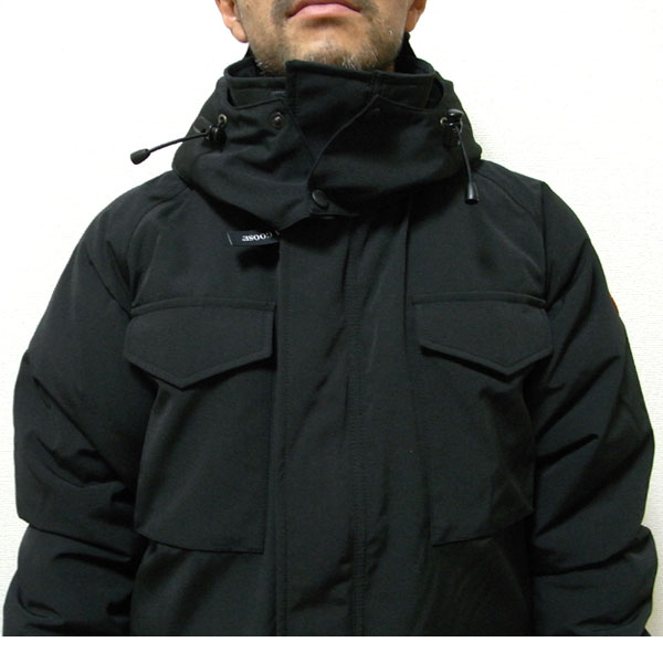 Canada Goose coats online authentic - Now Good News For You Canada Goose San Francisco Shop Safe And ...