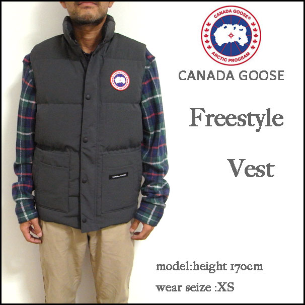 Canada Goose chateau parka replica store - Wholesale Cheap Used Canada Goose Chilliwack Bomber High Quality ...