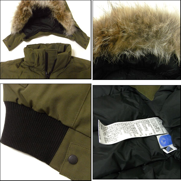 canada goose chilliwack removable hood